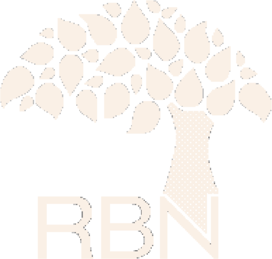 RBN