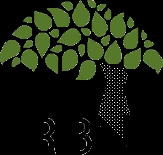 Bergischer Naturschutzverein